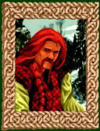 Math Mathonwy….Celtic ( Irish & Welsh) God of magick, sorcery, and enchantment. Legend has him as a king who was also a God of enchantment and magick.    Mider   Celtic God of the underworld.