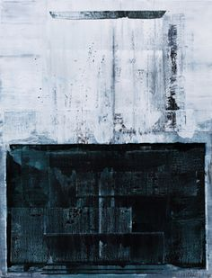 """Saatchi Art Artist Marine Arragain; Painting, """"HAIKU 2"""" #art"""