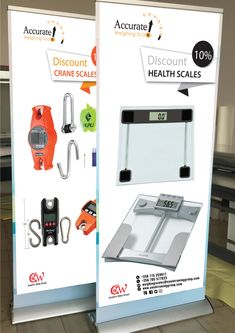 Weighing Scale Company Of Uganda, Accurate Precision Scale, Kitchen Scales, Weighing Scale, Gauges, Pallet, Stitching, Plastic, Animal, Bag