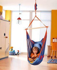 качели в детскую комнату: 19 тыс изображений найдено в Яндекс.Картинках
