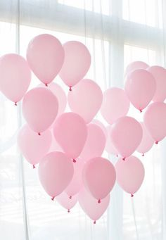 Ideas For Birthday Balloons Wallpaper Pink Pink Photography, Birthday Photography, Iphone Photography, Balloons Photography, Pink Tumblr, Roses Tumblr, Pink Wallpaper Iphone, Pink Iphone, Pink Balloons