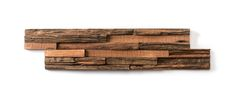 Echt Holz Wandverkleidung Modell JOOMLY Wandpaneel Texture, House Styles, Projects, Crafts, Inspiration, Wall Cladding, Model, Wood, Log Projects
