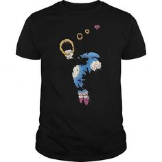 Awesome Tee The Rings Lord T shirts