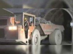 Mineros Extorcionados Por Carteles MexicanosPublished on Nov 29, 2013   En México los carteles están exportando mineral de hierro a fábricas chinas, según cifras oficiales, la cantidad de mineral extraído ilegalmente y exportado a china se cuadruplicó entre el 2008 y la primera mitad del 2013, precisamente durante el período en que la familia y luego los caballeros templarios afianzaron su control sobre Michoacán