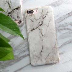 Soft TPU Case for iphone 5s 5 SE 6 6s 6plus New Arrival Granite Scrub Marble Stone image Painted Phone Case For iphone 7 7plus