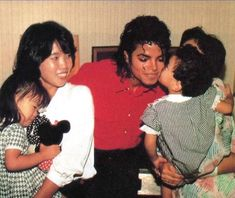 too cute!!! - Michael Jackson Photo (11613904) - Fanpop
