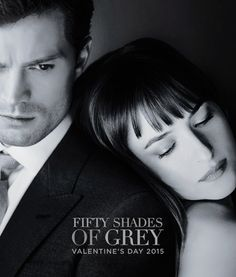 Tele2 Webmail :: Your 50 Shades of Grey Movie ♥ Official News membership has been approved