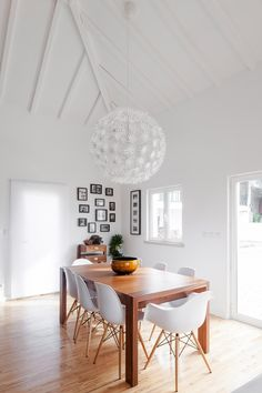 Barn House Monte Real by Ines Brandao