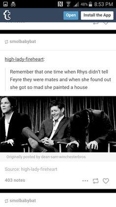 OMG I remember!!