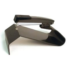 Brochure Stapler | Product & packaging-design-ideas/ #Productpackaging #packaging