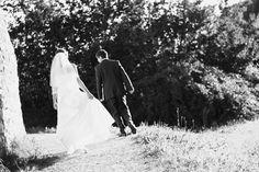 Jochen & Inge | © Krieg & Liebe www.kriegundliebe.de - #wedding #photopraphy