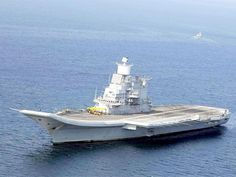 Anil Ambani bets big on defence, lines up Rs 5,000 crore more in Pipavav Shipyard - The Economic Times