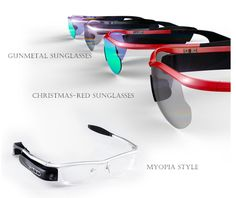 Wearable Smart Electronics Andriod Smart Wireless Glasses with Camera, MusVideo Live, Bluetooth Calling Answer, Wifi Support