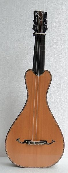 viola de cocho Guitar Musical Instrument, Guitar Parts, Musical Instruments, Classical Guitars, Cigar Box Guitar, New Inventions, Alternative Music, Pulsar, Guitar Design