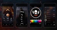 Battlefield Companion app Android, iOS and Windows 10 Mobile released