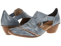 No results for Rieker 43783 mirjam 83 White Denim, Blue Denim, Womens Closet, Everyday Shoes, Cowgirl Boots, Blue Shoes, Beautiful Shoes, Shoe Boots, Dress Shoes