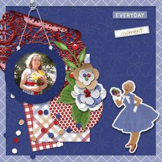 http://www.godigitalscrapbooking.com/shop/index.php?main_page=product_dnld_info&cPath=29_264&products_id=32251     the Little Things elements-Arizona Girl     http://www.godigitalscrapbooking.com/shop/index.php?main_page=product_dnld_info&cPath=29_264&products_id=32248     the Little Things solid papers     http://www.godigitalscrapbooking.com/shop/index.php?main_page=product_dnld_info&cPath=29_264&products_id=32246     the Little Things plaid papers     the Little Things Word bits…