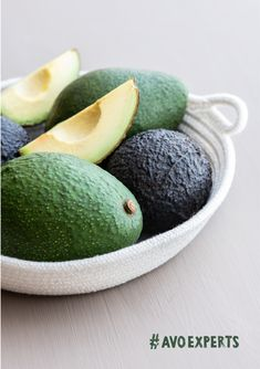 Westfalia's highly skilled teams are experts at bringing the best avocados to your table. Sustainability, Avocado, Bring It On, Fruit, Table, Food, Lawyer, Eten, Tables