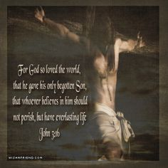 Bible Quotes Facebook Graphic - Bible Quotes 35
