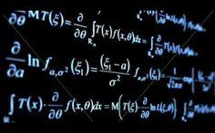 MI PERFIL PROFESIONAL: Me gusta mucho resolver ejercicios de calculo integral.