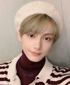 Woozi, Jeonghan, Wonwoo, Seventeen Wallpaper Kpop, Seventeen Wallpapers, Seventeen Junhui, Hip Hop, Kim Min Gyu, Joshua Seventeen