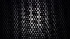 Opera Background wallpaper - 1071603