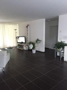 #Moderne 3.5 Zimmer #Wohnung, 108 m2 in #Lenzburg zu #vermieten