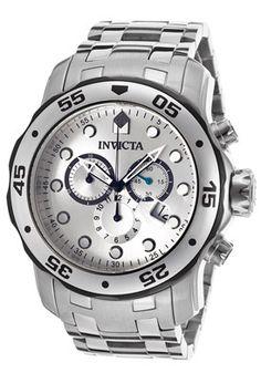 Invicta 80060 Watch