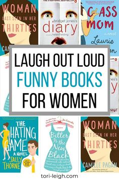 Feel Good Books, Good Book Club Books, Book Lists, Book Club List, Big Books, Book Clubs, Books To Read For Women, Books You Should Read, Best Books To Read