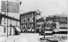 piazzale loreto milano - Cerca con Google