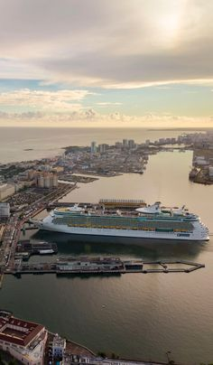 Freedom of the Seas | For the ultimate adventure seeking, discover peaking expedition, look no further than Royal Caribbean's Freedom of the Seas. This exciting ship offers year-round adventure with the perfect mix of destinations and onboard thrills.