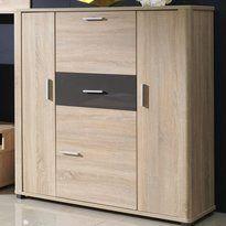 Reduceri nebune Filing Cabinet, Tall Cabinet Storage, Modern, Furniture, Home Decor, Trendy Tree, Decoration Home, Room Decor, Home Furnishings