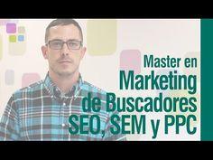 ¡Los métodos para la comercialización del Search Engine¡ — Blog Moixent Marketing Digital