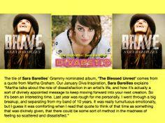 LISTEN NOW: Diabetes Late Nite inspired by Sara Bareilles http://www.blogtalkradio.com/divatalkradio1/2014/01/14/diabetes-late-nite-inspired-by-sara-bareilles