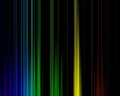 Aero Colorful Wallpapers Wide