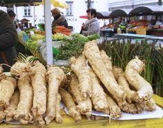 Recept ruské bylinkářky: zhubněte 10 cm během 10 dnů - www. Growing Horseradish, Detox Salad, Dieta Detox, Medicinal Herbs, Fat Burning Foods, Detox Recipes, Health Advice, Natural Medicine, Pregnancy