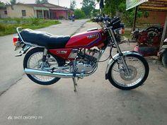 Yamaha Rxz, King Cobra, Motorcycle Garage, Vehicles, Instagram, Car, Vehicle