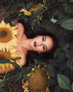 Marvelous Lifestyle Portraits by Jenna Kay #inspiration #photography
