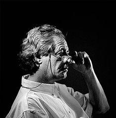 Francesco Geraci (1943-2010)
