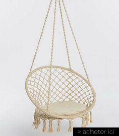 fauteil suspendu fauteuil pas cher fauteuil suspendu jardin fauteuil beige deco pas - Fauteuil A Suspendre