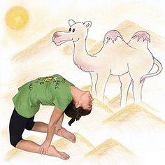 Asana, Pilates, Gymnastics For Kids, Yoga For Kids, Pop Pilates