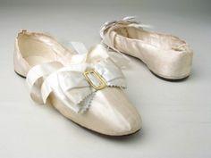 shoes 1800-15