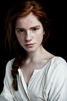 Dedicated to all redheads/gingers whether natural, red by choice, or temporarily red. LINKS: icon...