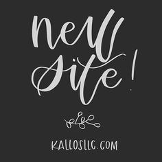"""""""New website that all you beautiful souls can purchase my products from! Quick and painless checkout process and easy to customize certain products! Check it out and share it please 💕 link in bio!! #weddingsigns  #weddingphotography #calligraphy #customsigns #kalloscalligraphy #signs #custom #printed #chalkboards #chalk #customwoodsigns #woodwedding #ranchwedding #boisecalligraphy #thisisboise #handmade #chalkboards #handpainted #mountains #cabinsigns #chalkflowers #idahome #idaho #boise…"""