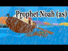 نتيجة بحث الصور عن Adam (AS) - Prophet story - Ep 01 (Islamic cartoon - No Music)