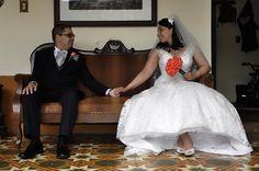 #wedding #weddingplanner #weddingcolombia #bodasbogota #bodascampestres #haciendamarquez #cindygonzalezwp #bodascolombia #bride #groom
