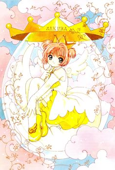 Google Image Result for http://download.minitokyo.net/Minitokyo.Card.Captor.Sakura.405315.jpg