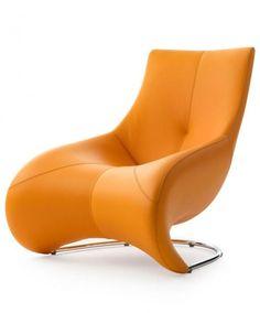 Chaise par Jan Armgardt Chaise unique   chaise contemporaine   design chair   design   unique style   different