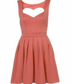 heartdress - Google Search