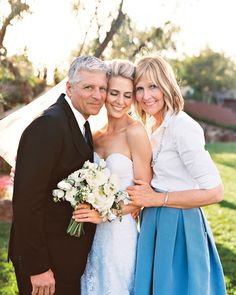 Among Tova's earliest childhood memories is her uncle's wedding, a fairytale come to life for a three-year-old flower girl. Three decades later, the magic lives on: Where else is so much joy crammed into so few hours and shared by so many? Writing about all things wedding planning, she reveals some of the wizardry behind these enchanting events.